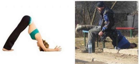 des recherches scientifiques ont prouvé que boire de l'alcool apporteles memes bénéfices que le yoga !! Image0066-1b6cdea