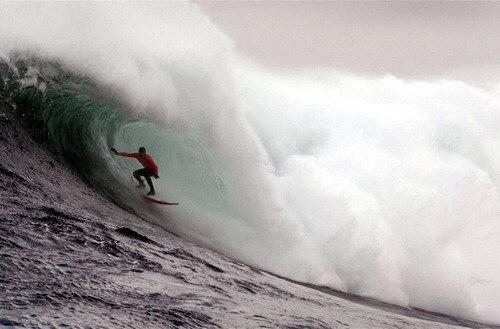 http://img48.xooimage.com/files/0/6/a/surf-extremo-07-10e5fc4.jpg
