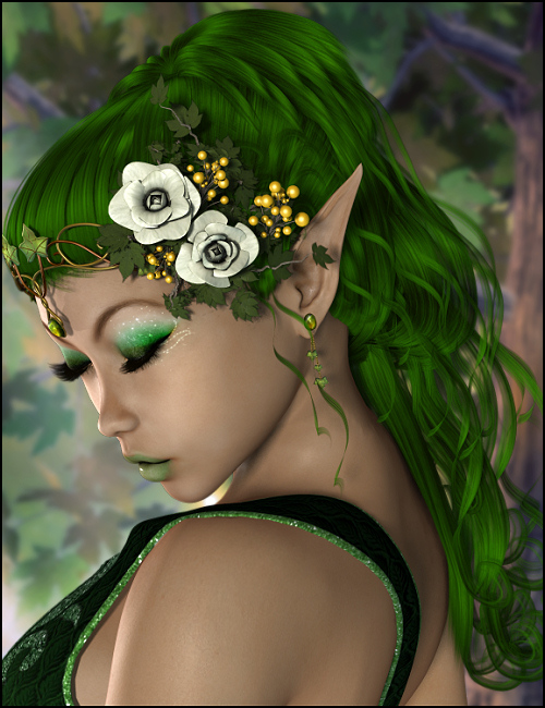 elfes-belle-image-fleur-bautee-flora