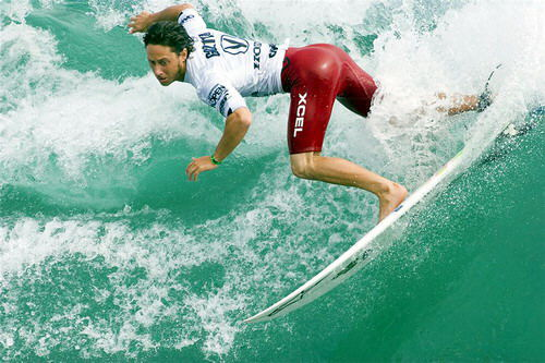 http://img48.xooimage.com/files/0/c/0/surf-extremo-18-10e6092.jpg