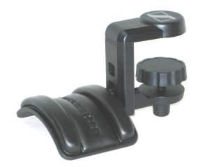 Porte casque 29924460 sur le forum accessoires - Porte casque audio ...