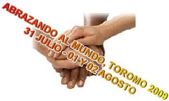 Toromo