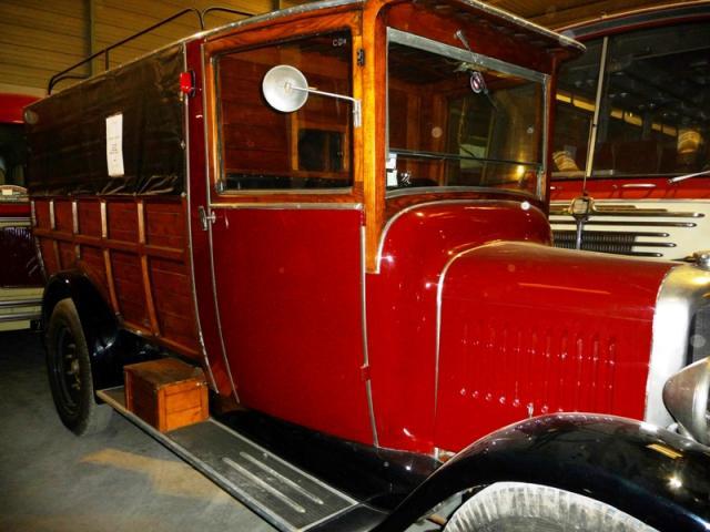 Projet Autocar P1000375p-658e31