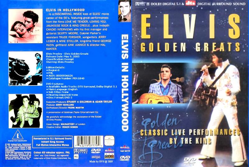 http://img48.xooimage.com/files/2/5/a/elvis_-_golden_gr...vd_front-1904403.jpg