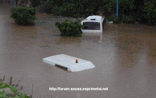 Photos de Casablanca sous le deferlement du Deluge Mimouni_i1-17--23412eb