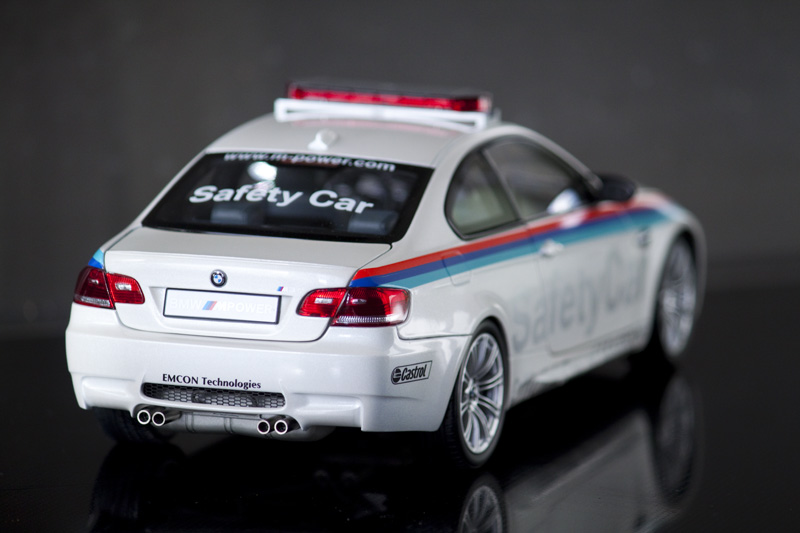 BMW Collection by XouOO7  1-208c00c