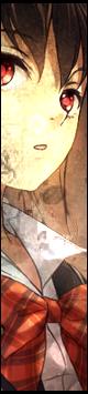 Alice Game Sans-titre-3-1c34093