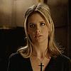 Buffy the Vampire Slayer 24-19bc107