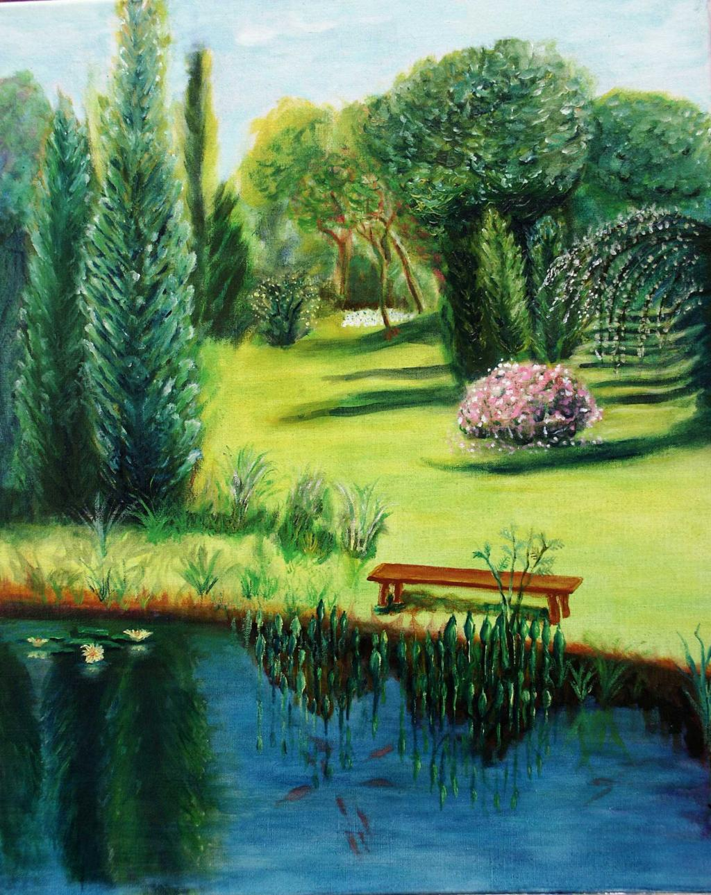 jardin-5cde3b.jpg