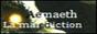 Communauté Graphique: Escape Touch' Aemaetban-178f85e