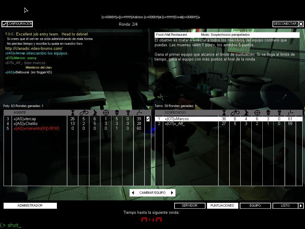 AS vs «|OT|» Ot-2-cd80f7