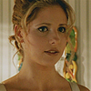 Buffy the Vampire Slayer 7-19bbfca