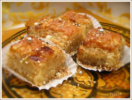 baklava_pate-filo-by-taous