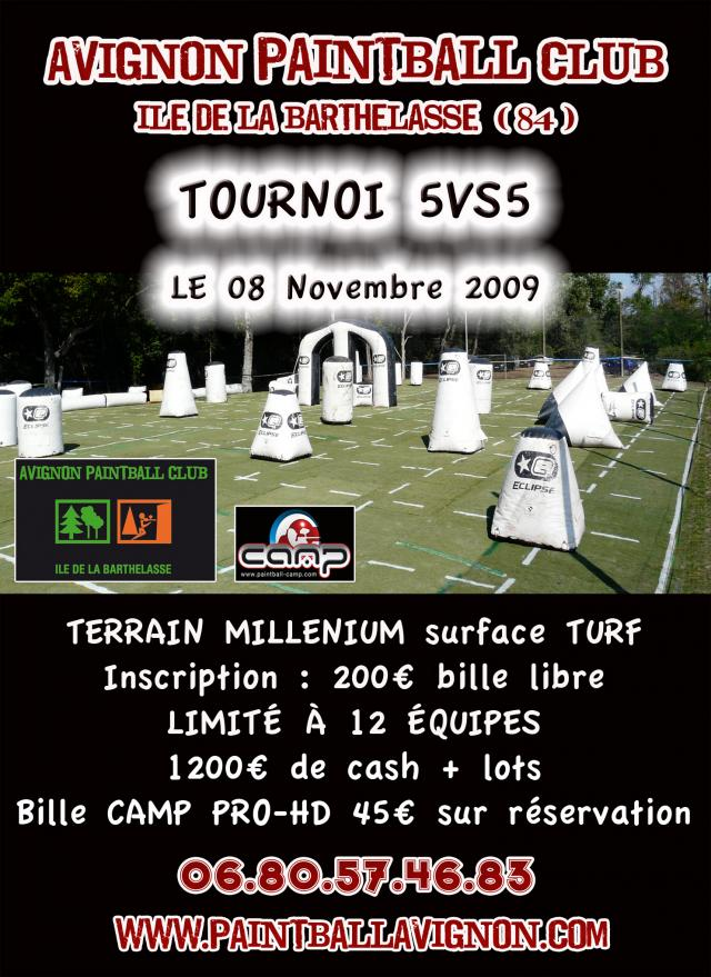 TOURNOIS 5VS5 CHEZ LES HOLD LE 8 /11 Tournoi-5vs5-light-13540f1