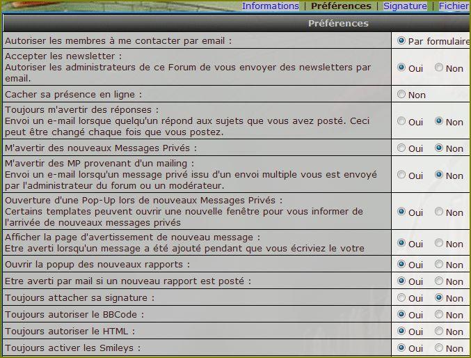 iframe vimeo ect Html2-1f58e30
