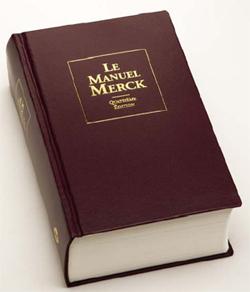 Le manuel Merck Manuel_merck_2008_03-1ec6a6e
