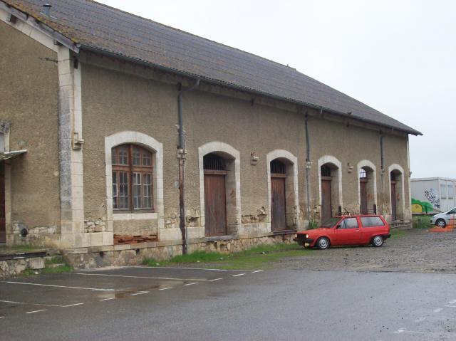 Le forum des passionn s de volkswagen voir le sujet notre polette fa on patina - Garage volkswagen chateauroux ...