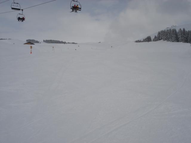L'Idéal / Megève Mont d'Arbois Dsc04062-8c9ae4