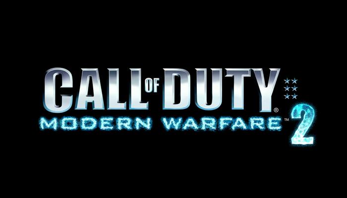 la team HCG debarque sur ps3 dan le jeu call of duty modern warfare Index du Forum