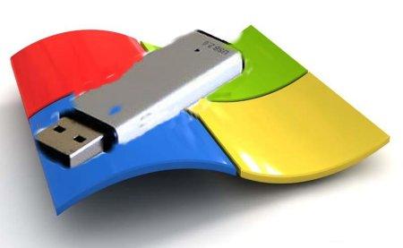 Installer Windows Xp depuis une clé USB Mimouni_usb-2341770