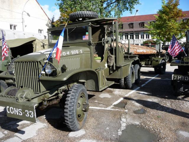 Pontarlier le 5 septembre 2009 289-163ff0e