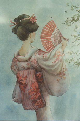 belle-image-geisha-flora