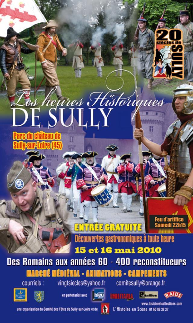 sully historique Sully-basse-def-1b59b19