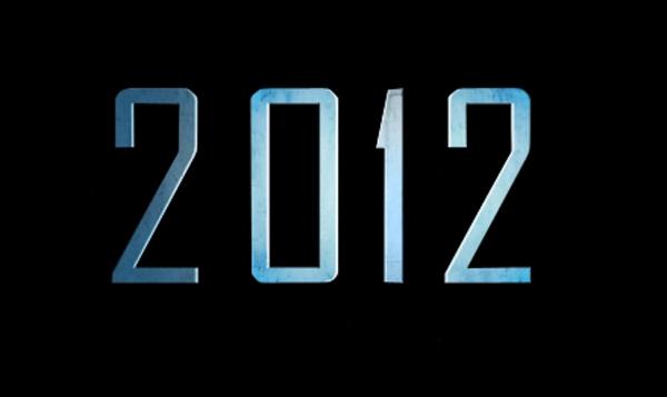2012. 19010398-e55438