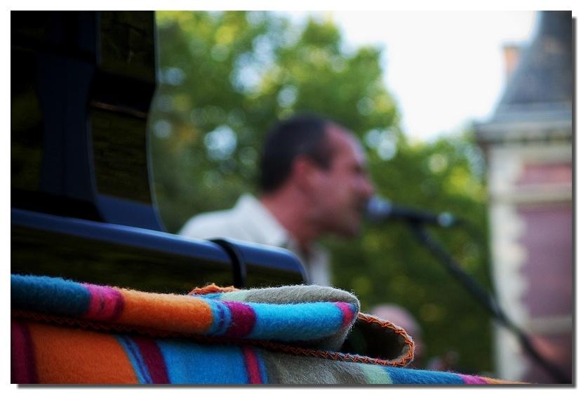 viens voir les musiciens.... II P1130568-35-3-6-125-100-6a2117