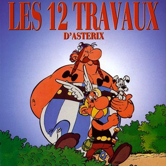 Decompte 1000 - Page 4 Les_12_travaux_d_asterix_av-65bbf1