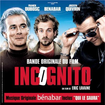 BO Incognito - 2009 Boincognito-e2e8d8