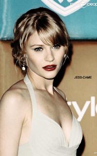 Jess-Came Galerie! =) Emilie2-1cf4e95