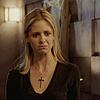 Buffy the Vampire Slayer 32-19bc248