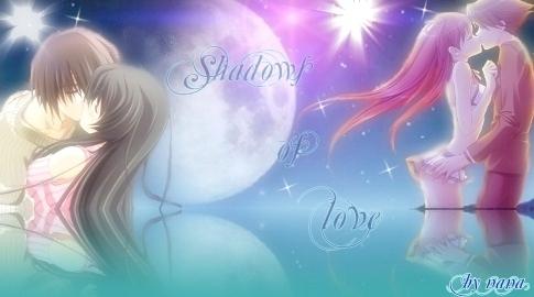 galerie nana - Page 3 Shadows-of-love-20f83df