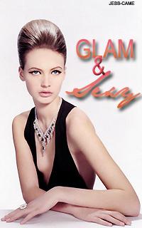 Jess-Came Galerie! =) Mona5-1d127f5