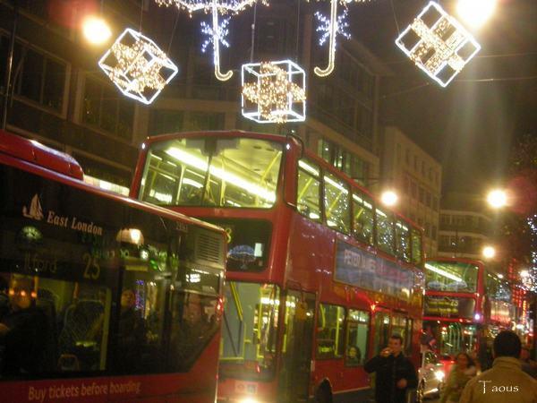 Les Soldes Londres C 39 Est Les Saveurs Partagees De