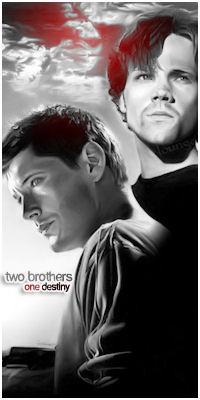 SUPERNATURAL Two_hunters_____b...da-copie-13dcd32