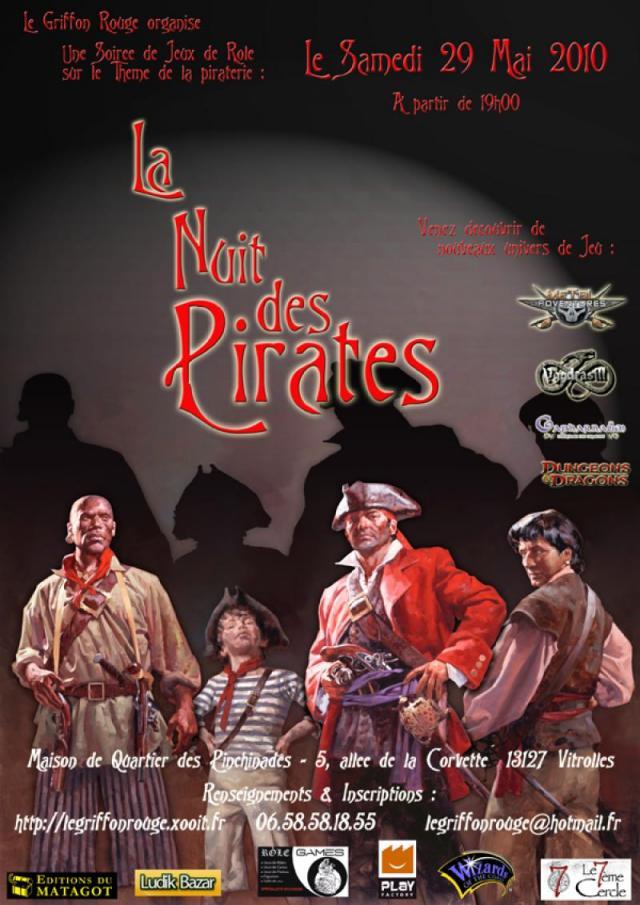 La Nuit des Pirates Affiche-finale-80...-1ba187a-1bdec2d