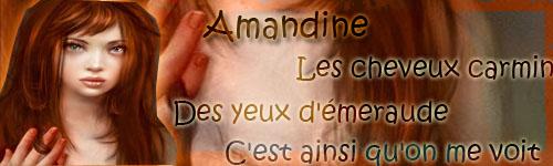 Candidature Grenat - Page 2 Amandine-223a8e2