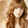 Si t'as pas d'amis, prend un Curly Annabella-logo5-1f01784