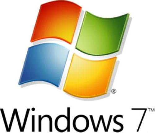Windows 7 32 Bits Release Candidate 1 (RC) Oficial