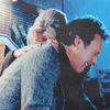 Buffy the Vampire Slayer I9-1804e52