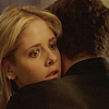 Buffy the Vampire Slayer 29-19bc181
