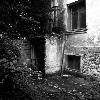 Contexte N°1 Maison-115e6de