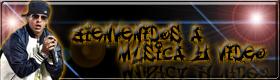 Musica y Video.