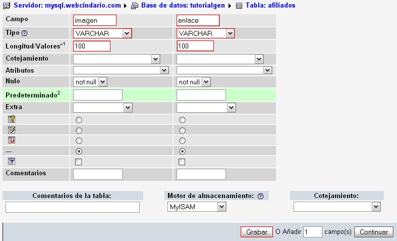 [Tutorial] Sistema de afiliados automatico Crear-la-tabla2-1b1a5ea