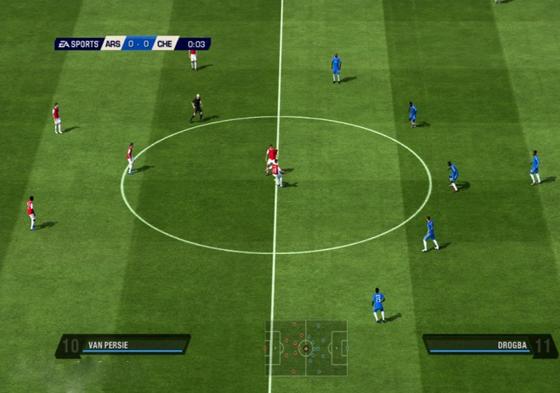 Hilo FIFA 11-Xbox 360 11-vs-11-20b777c
