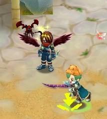 [Nostale News] ailes +16 et +17 coté ange comme demon xD 20090609-4-kev55-f9b7ba