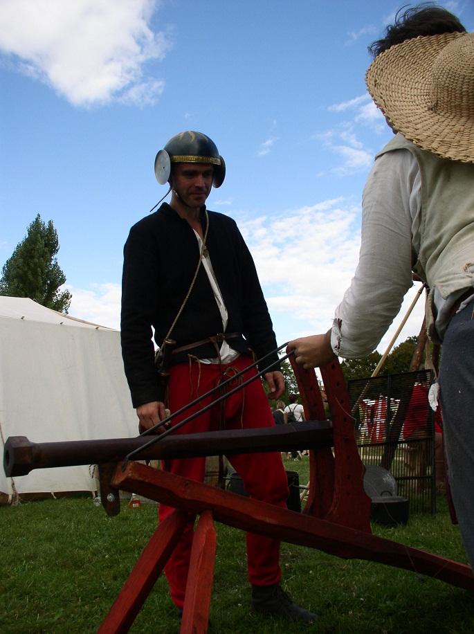 [experimentation] allumage a la baguette portée au rouge Canon.7jpg-1fe2559