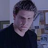 Buffy the Vampire Slayer 35-19ca7ef